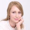 Amanda Cox Traditional Chinese Medicine Practitioner